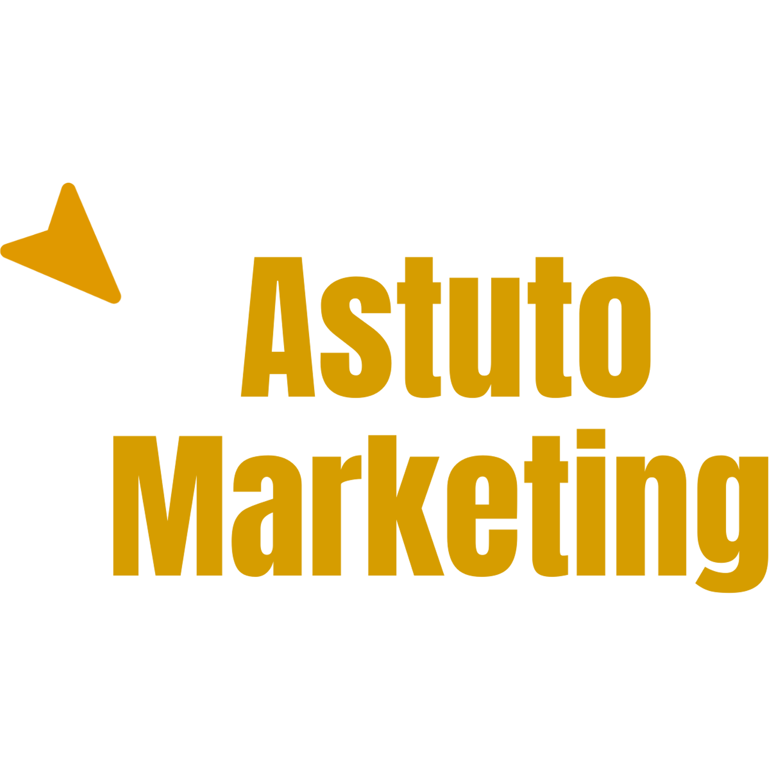 Astuto Marketing